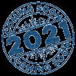 2021-stamp